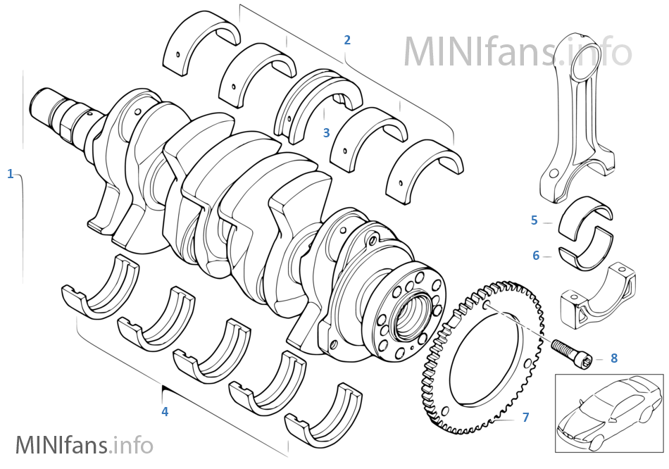 Trans wiring diagram mini cooper imageresizertool