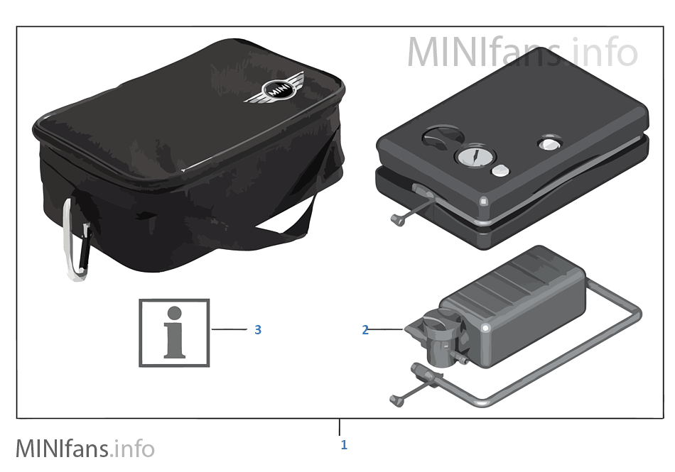 Mobility System