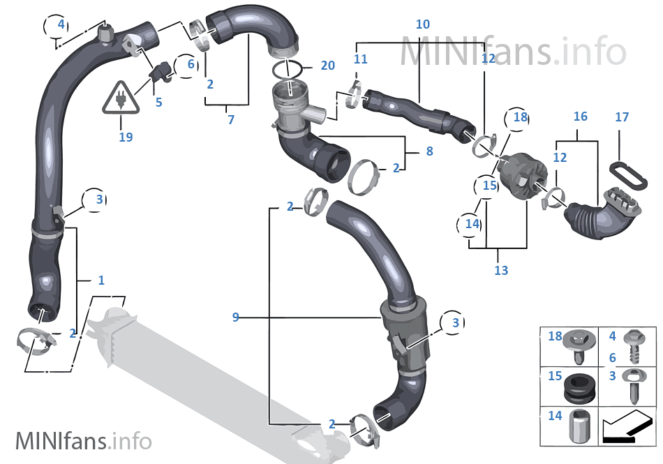 Ecm Motor Troubleshooting besides Cummins M11 Celect Wiring Diagram as well Mins Isx Ecm Wiring Diagram furthermore Cummins Ecm Wiring Diagram as well General Motors Stereo Wiring Diagram. on mins n14 celect plus wiring diagram
