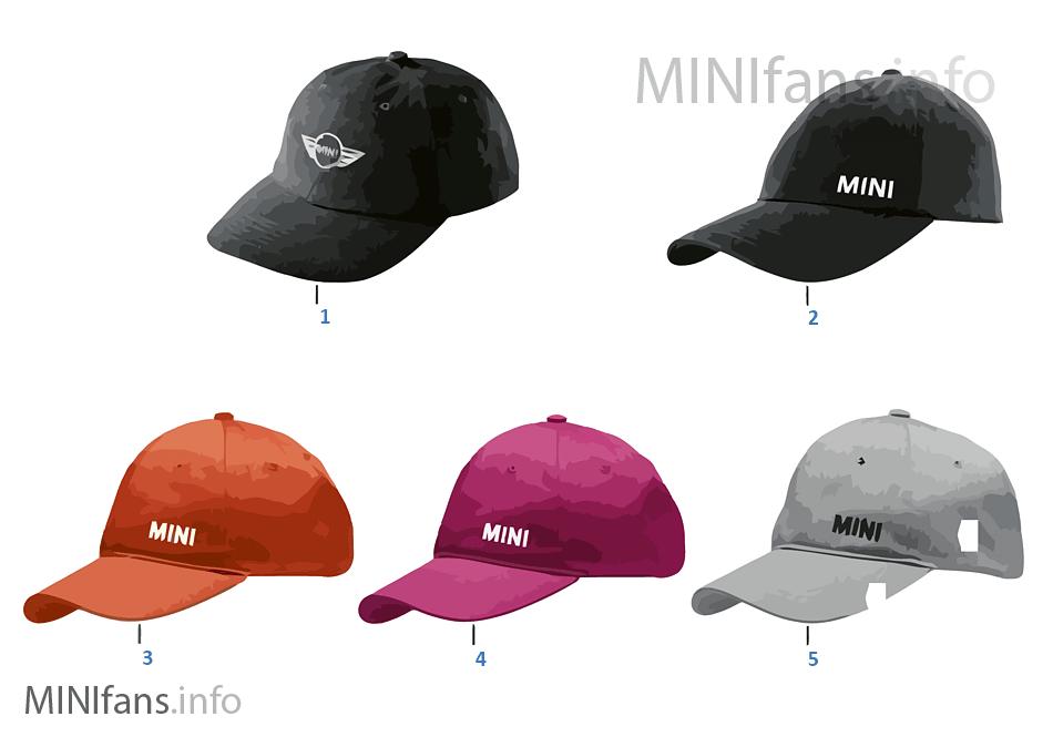 Logo Line MINI_gorras - 14/16