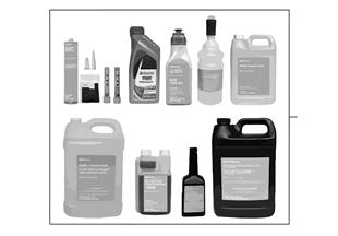 Βοηθητικά υλικά και υλικά λειτουργίας