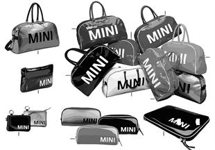 MINI Bags - Original Bags 2012/13