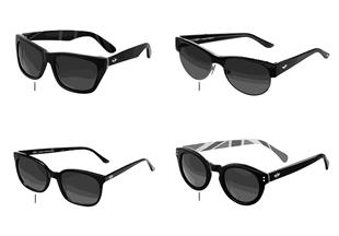 MINI Eyewear 13/14