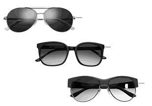 MINI Eyewear 14/16