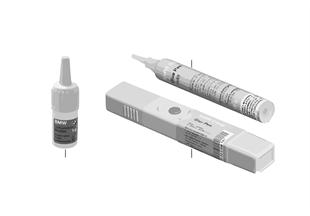 Mechanical / Adhesives, sealants