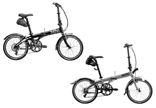 MINI_Bikes 14/16